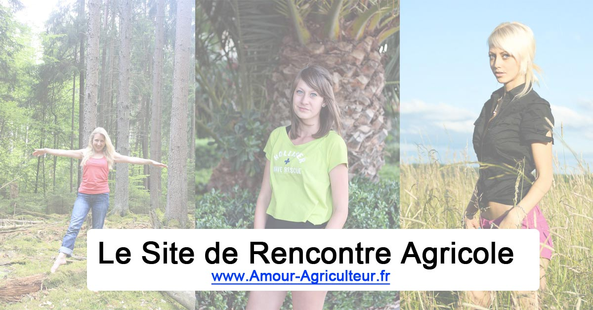 Site de rencontre facile