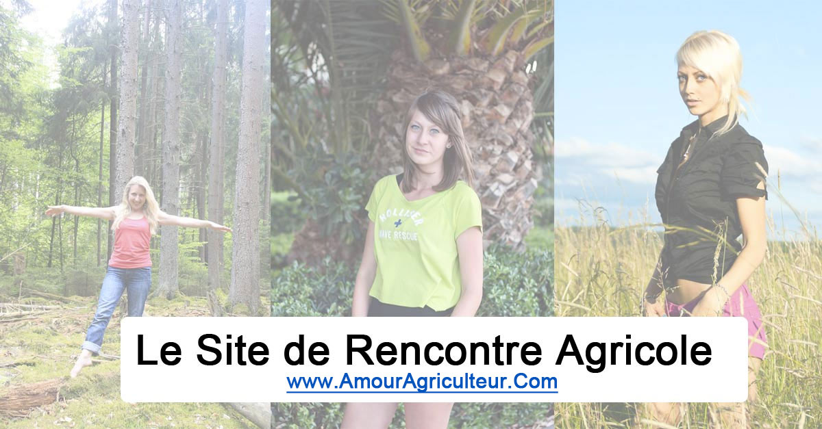 Amour et sites de rencontre